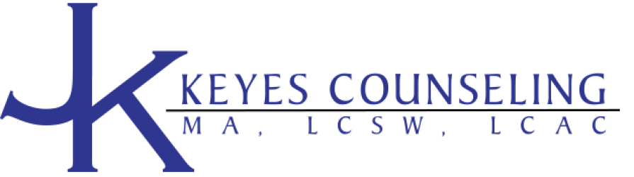 Keyes Counseling